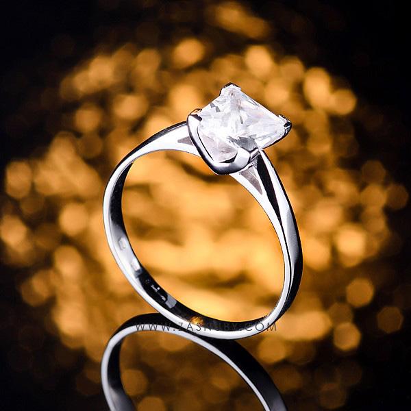 -15 % na diamantové prstene 74bf5917f40